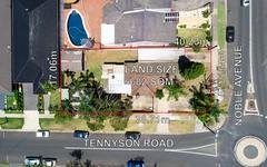 281 Noble Avenue, Greenacre NSW