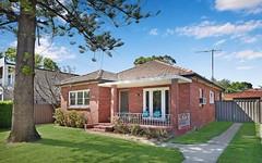36 Chiswick Road, Greenacre NSW