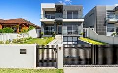 127 Beaconsfield Street, Revesby NSW