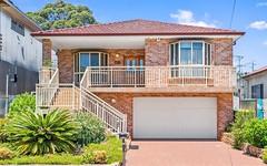 64 Carrington Street, Revesby NSW