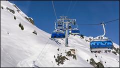 _SG_2019_12_8521_IMG_7371 (_SG_) Tags: schweiz suisse switzerland daytrip tour wandern hike hiking riederalp moosfluh canton valais aletsch glacier bernese alps winter aletscharena snowseason wallis cable car