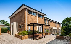 5/10 Montrose Street, Quakers Hill NSW