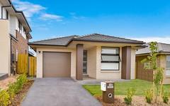 Lot 9322 Rixon Street, Oran Park NSW