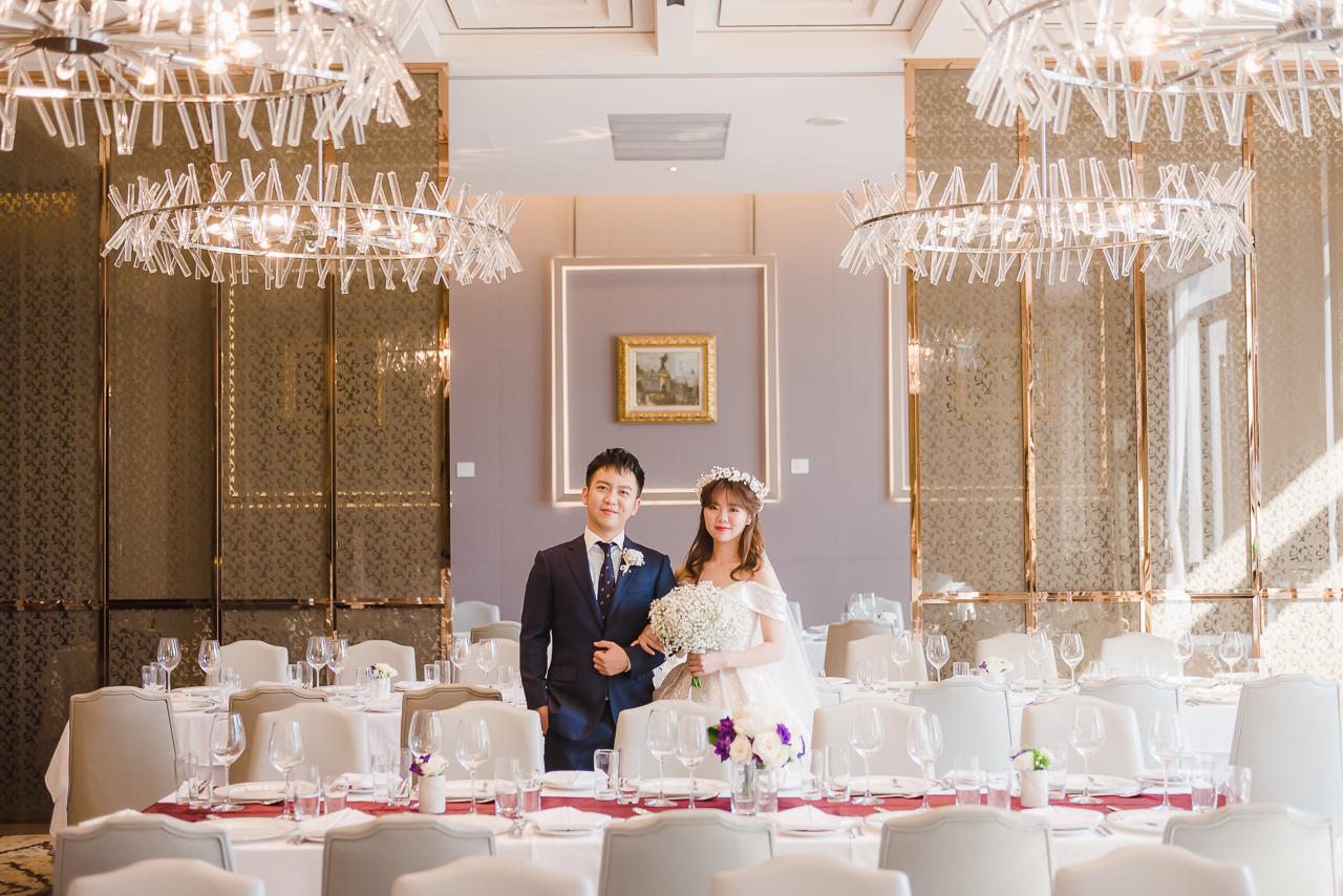 婚攝大嘴-GMT義式餐廳婚禮婚宴 (115)