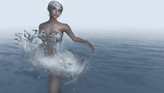 Seawater (tralala.loordes) Tags: secondlife sl slfashionblogging slblogging flickrblogging flickrart fashion fantasy tralalaloordes tralala tra virtualphotography virtualreality vr avatar fantasyart fashionblogging sea seaside water moonamore liqidsouls talesofthesea theforge
