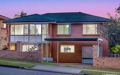 83 Jackson Road, Sunnybank Hills QLD