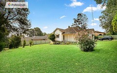 116 Seven Hills Road South, Seven Hills NSW