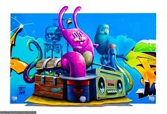 LTMA School of Style 2019 (Robert GLOD (Bob)) Tags: adam graffiti graffitijam jam ltma lu lux lamadelaine lycée lycéetechniquemathiasadam mathias minett péiteng pétange school schoolofstyle style technique art europe luxembourg painting petange