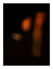 ZEN signs (Armin Fuchs) Tags: arminfuchs lavillelaplusdangereuse light door wood zen shadow niftyfifty red