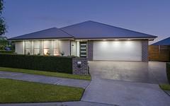 37 Bond Street, Oran Park NSW
