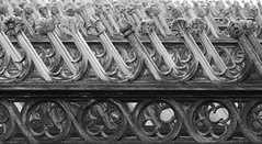 Milano - Duomo (Bardazzi Luca) Tags: milano duomo building facciata chiesa basilica pieve eglise church catteddrale arquitectura architecture architettura lombardia gotico storica storia italy italie italia europe city citta age ancient luca bardazzi desktop wallpapers image olympus em10 micro four thirds 43