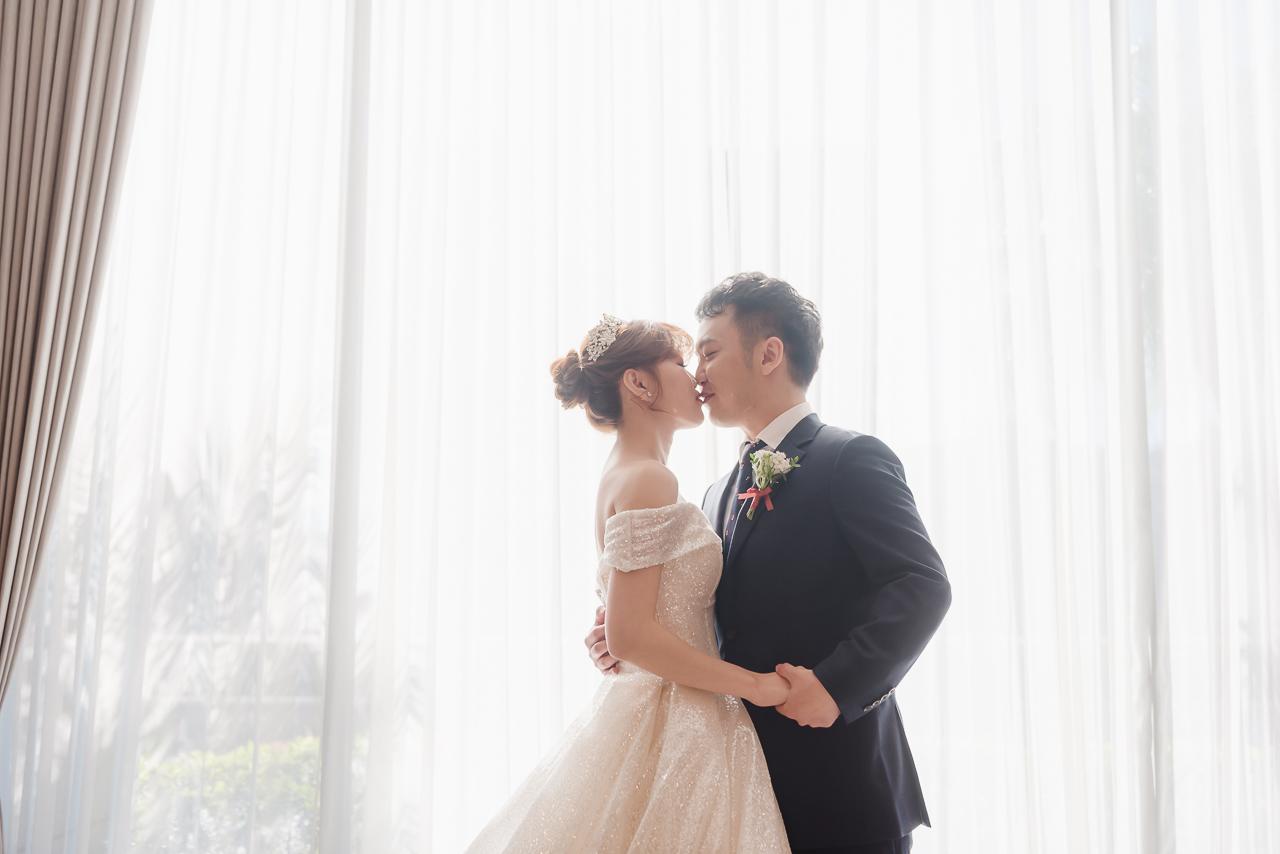 婚攝大嘴-GMT義式餐廳婚禮婚宴 (121)