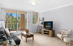 307/4 Wentworth Drive, Liberty Grove NSW