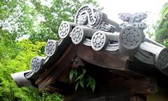 Japanese mood (Raffa2112) Tags: giappone japan kyoto canonpowershotg10 raffa2112