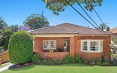 4 Keith Street, Earlwood NSW