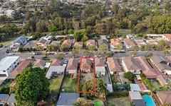 18 Ronald Avenue, Earlwood NSW