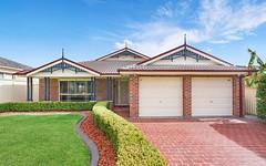 11 Kenwyn St, Bonnyrigg Heights NSW
