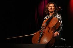 Asja Valcic: cello (jazzfoto.at) Tags: rx100mv rx100m5 sony