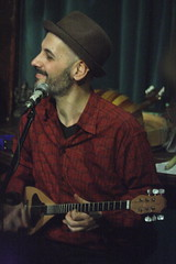 Near East Collective (2020) 06 (KM's Live Music shots) Tags: greece worldmusic jamboree rebetiko tzouras neareastcollective balkanmusic