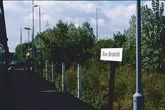 Photo of Bow Brickhill