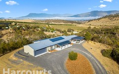 36 Braeview Drive, Old Beach TAS