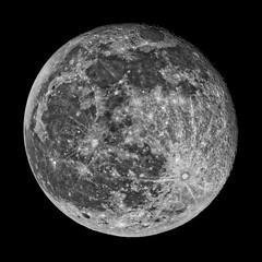 2020_01_11_Lune_DxO (Glc PHOTOs) Tags: 20200111lunedxo tamron sp 150600mm f563 di vc usd g2 tamronsp150600mmf563divcusdg2 a022 téléconvertisseur 14x tcx14 tamrontéléconvertisseur14xtcx14 nikon d500 dx 209mpixel glcphotos lune moon