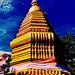 Wat Suphan, วัดสุพล