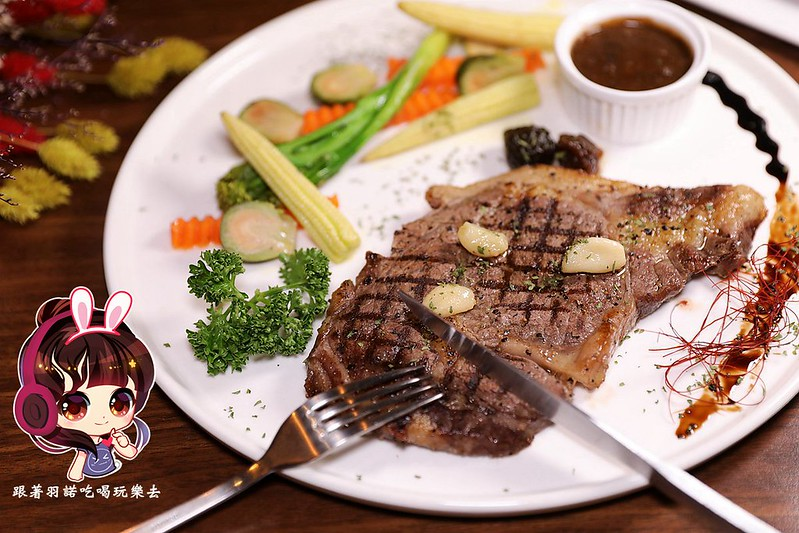寧靜海早午餐-美式早午餐餐廳127