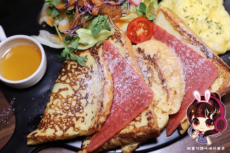 寧靜海早午餐-美式早午餐餐廳067