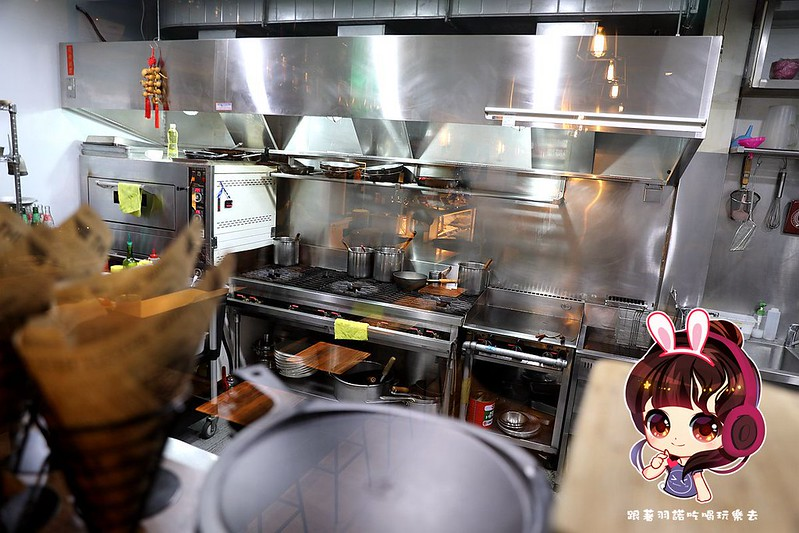 寧靜海早午餐-美式早午餐餐廳016