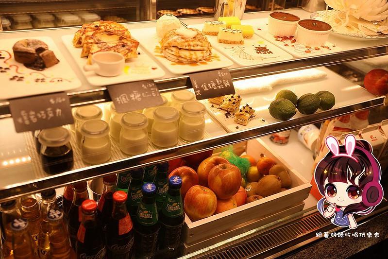 寧靜海早午餐-美式早午餐餐廳010