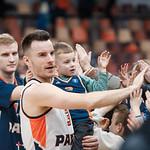 parma_astana_ubl_vtb_ (43)