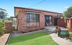 1/253 Blackwall Road, Woy Woy NSW