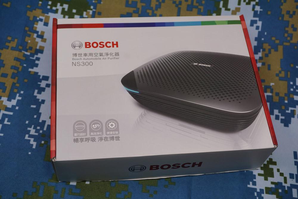 Bosch-NS300-40