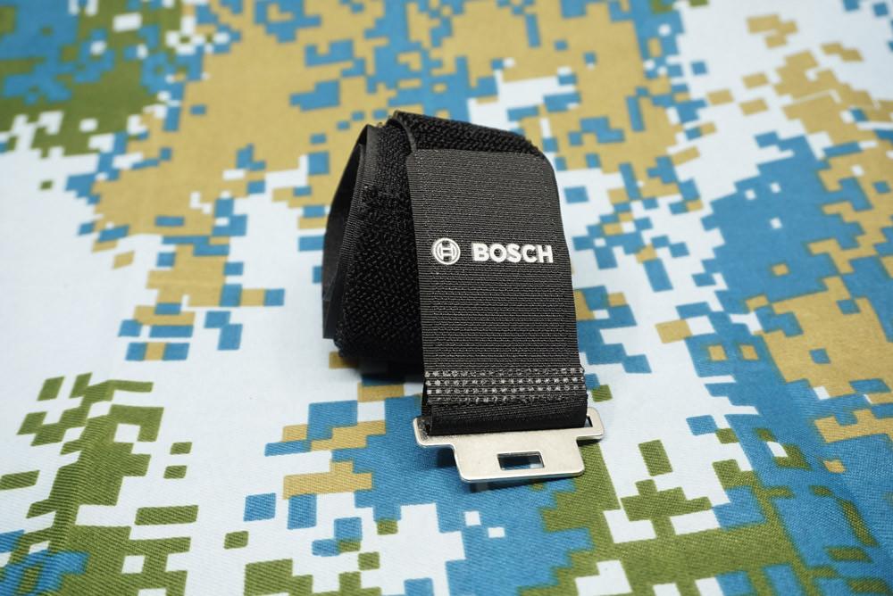 Bosch-NS300-36