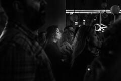 solea morente y la estrella de david (_tonidelong) Tags: fernando alfaro surfing bichos chucho gente abollada concierto show performance actuacion live life directo music musica indie folk spanish madrid españa spain plazadeespaña torredemadrid barcelo hotel sing singer cantante guitar torre de 2019 portrait retrato solea morente estrella david estrelladedavid blanco y negro monochrome bn byn bw