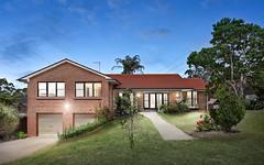 10 Parkhill Crescent, Cherrybrook NSW