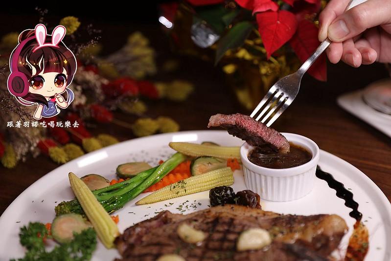 寧靜海早午餐-美式早午餐餐廳138