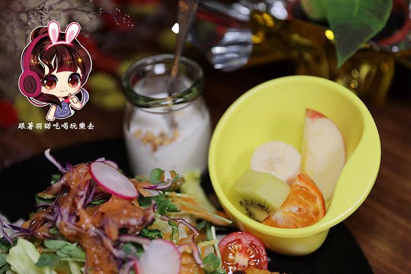 寧靜海早午餐-美式早午餐餐廳070