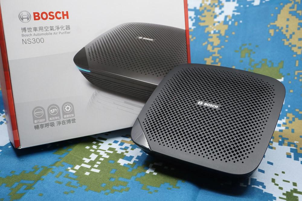 Bosch-NS300-38