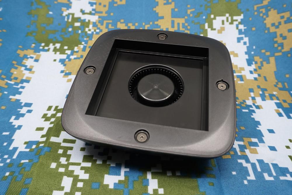 Bosch-NS300-21