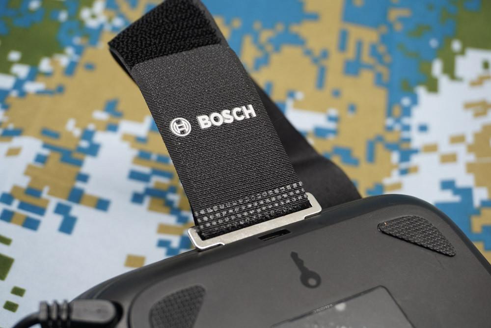 Bosch-NS300-15