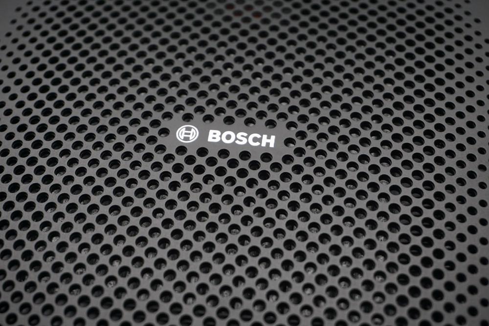Bosch-NS300-10