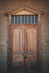 Pisco Elqui, Chile (rsoledadvf) Tags: doors canon6d lightroom chile southamerica history chilean valledelelqui elquivalley piscoelqui paihuano canonphotography
