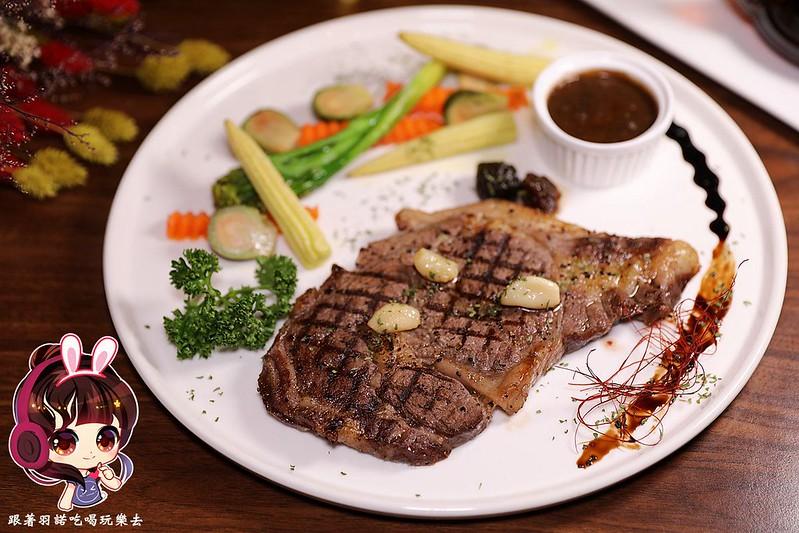 寧靜海早午餐-美式早午餐餐廳122