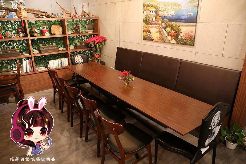 寧靜海早午餐-美式早午餐餐廳020