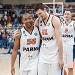 parma_astana_ubl_vtb_ (41)
