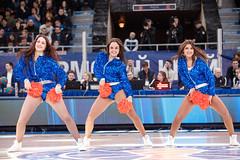parma_astana_ubl_vtb_ (30) (vtbleague) Tags: vtbunitedleague vtbleague vtb basketball sport единаялигавтб лигавтб втб баскетбол спорт parma bcparma parmabasket perm russia парма бкпарма пермь россия astana bcastana astanabasket kazakhstan астана бкастана казахстан cheerleaders cheer черлидеры группаподдержки