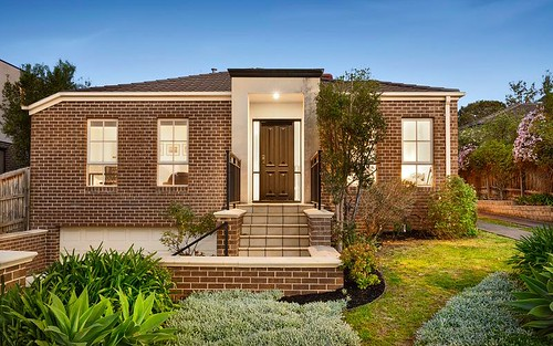 1/56 Sweyn St, Balwyn North VIC 3104