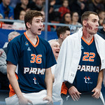 parma_astana_ubl_vtb_ (6)